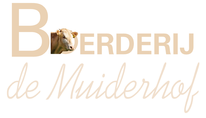 Boerderij de Muiderhof